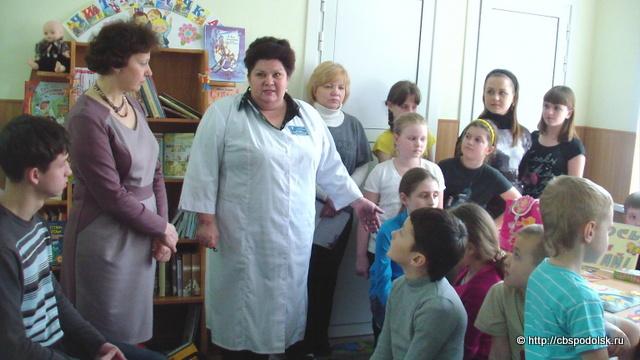 Семья депутата Орловой О.Г. получила криминальную известность