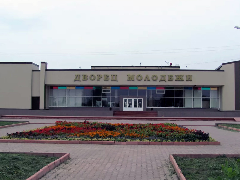 Владимир алексеевич макеев пенза