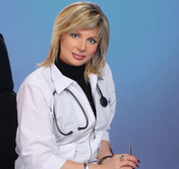 zhenskih-stupney-patologiya-seksopatolog