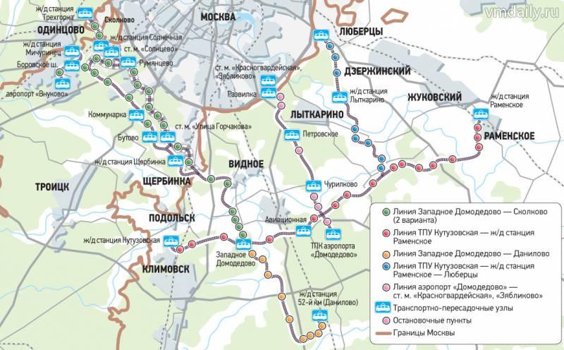 http://www.podolsk.ru/images/images2012/file65upjuiv7ab16nqhsk7c.jpg