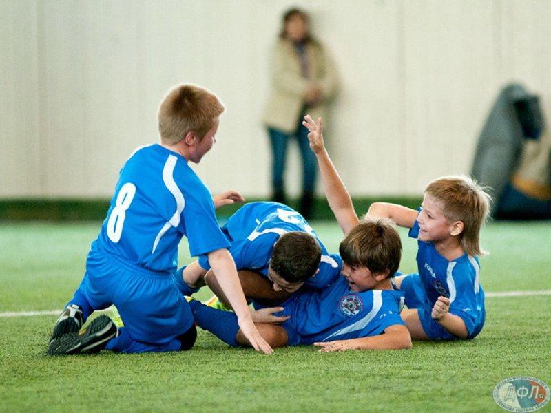 Ветераны и дети подольского футбола | Новости Спорта ... Тарутинский Маневр