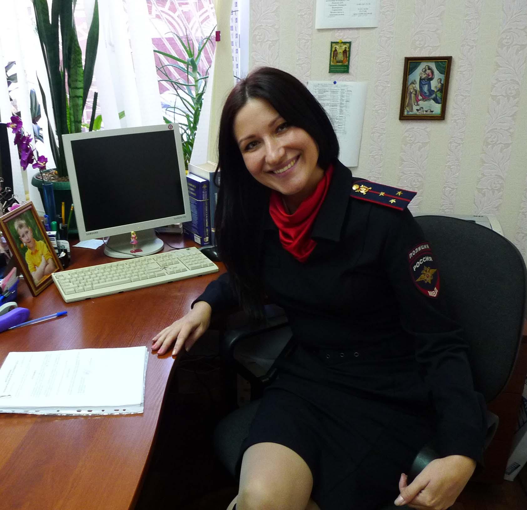 Дознаватель работа для девушек ночная работа для девушки омска