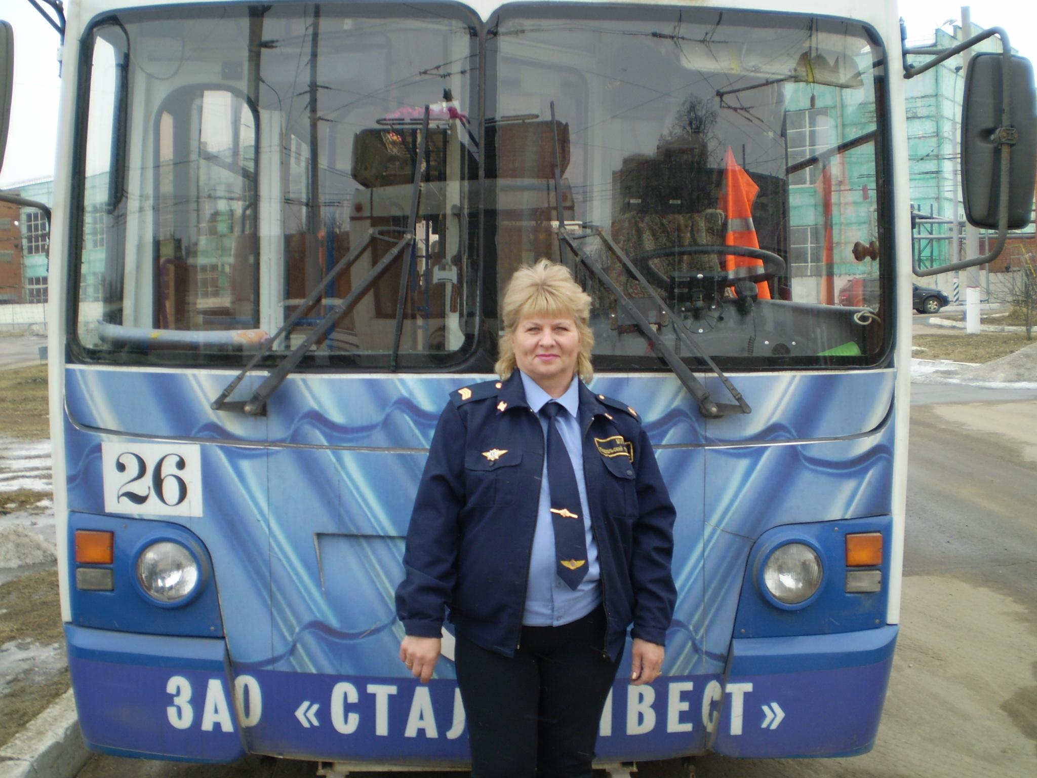 Легко ли быть водителем трамвая? | Трамваи и