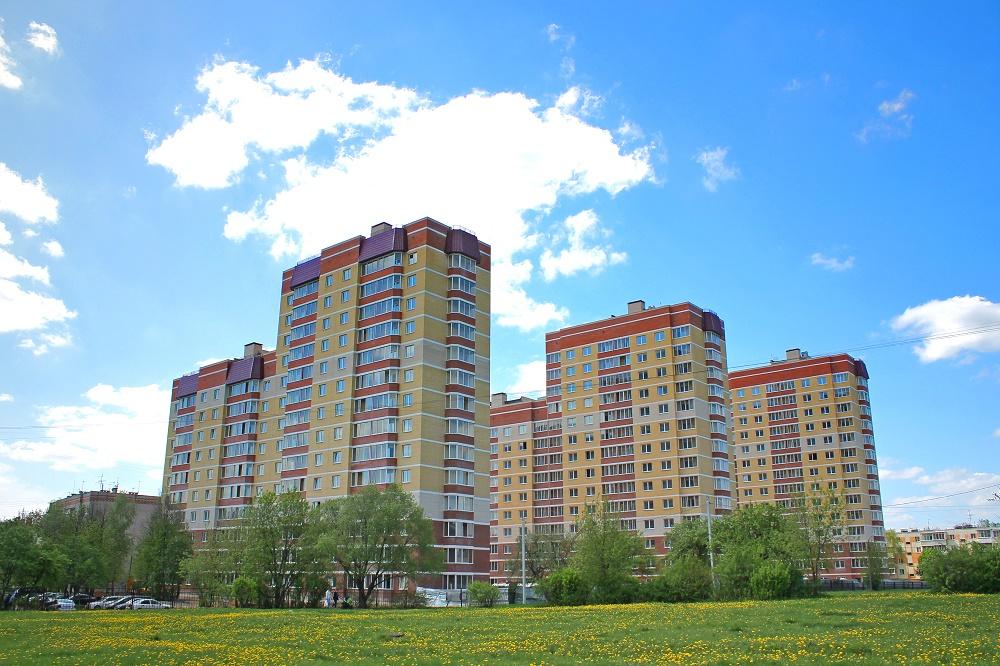 Номер больницы 9 в днепропетровске