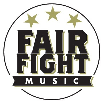 FairFightMusic