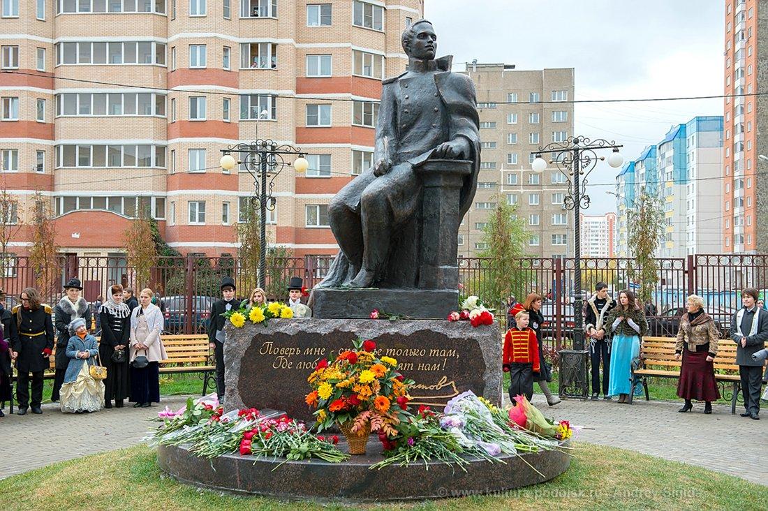Памятники под заказ Подольск Мраморные розы Урус-Мартан
