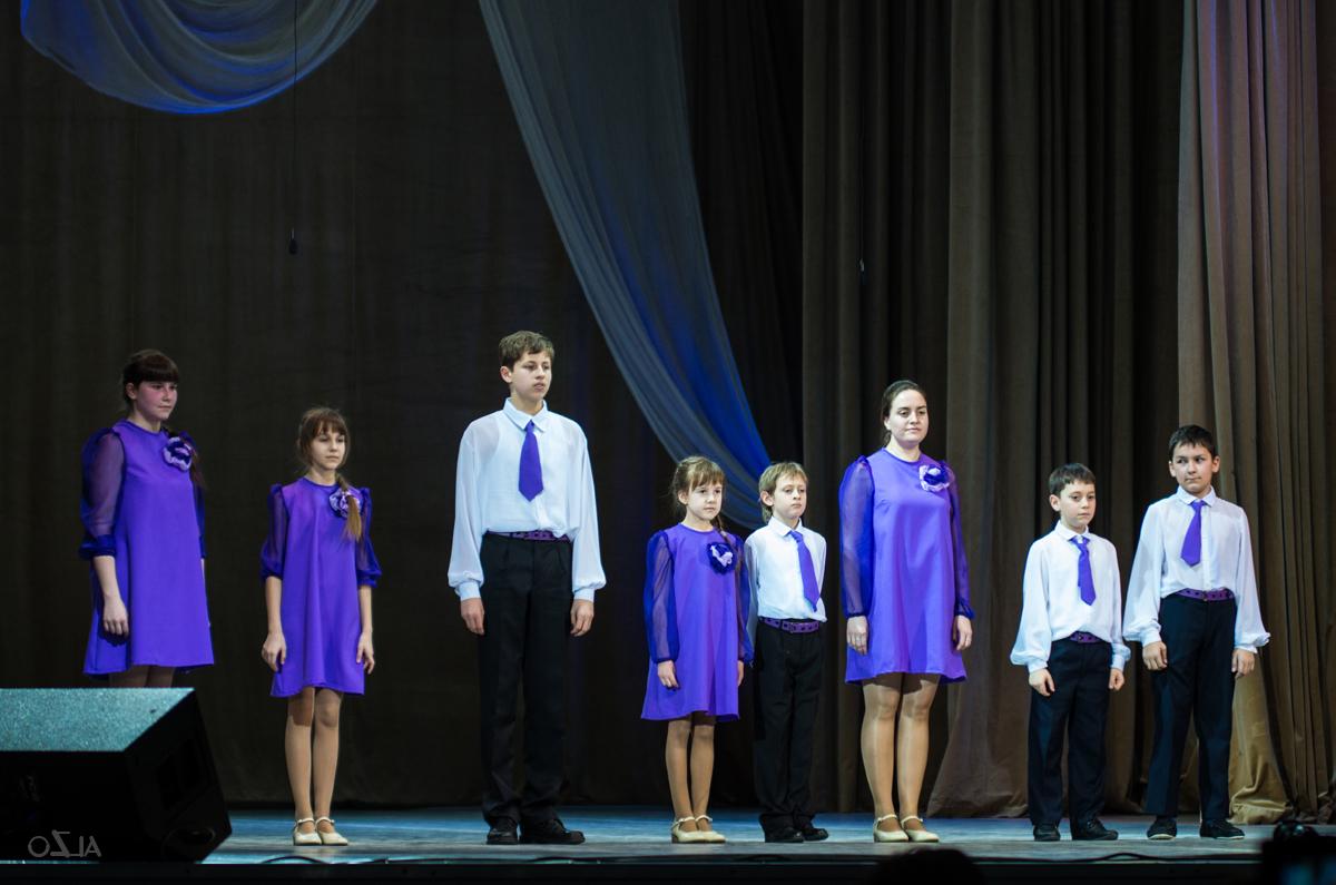Всероссийские конкурсы фото