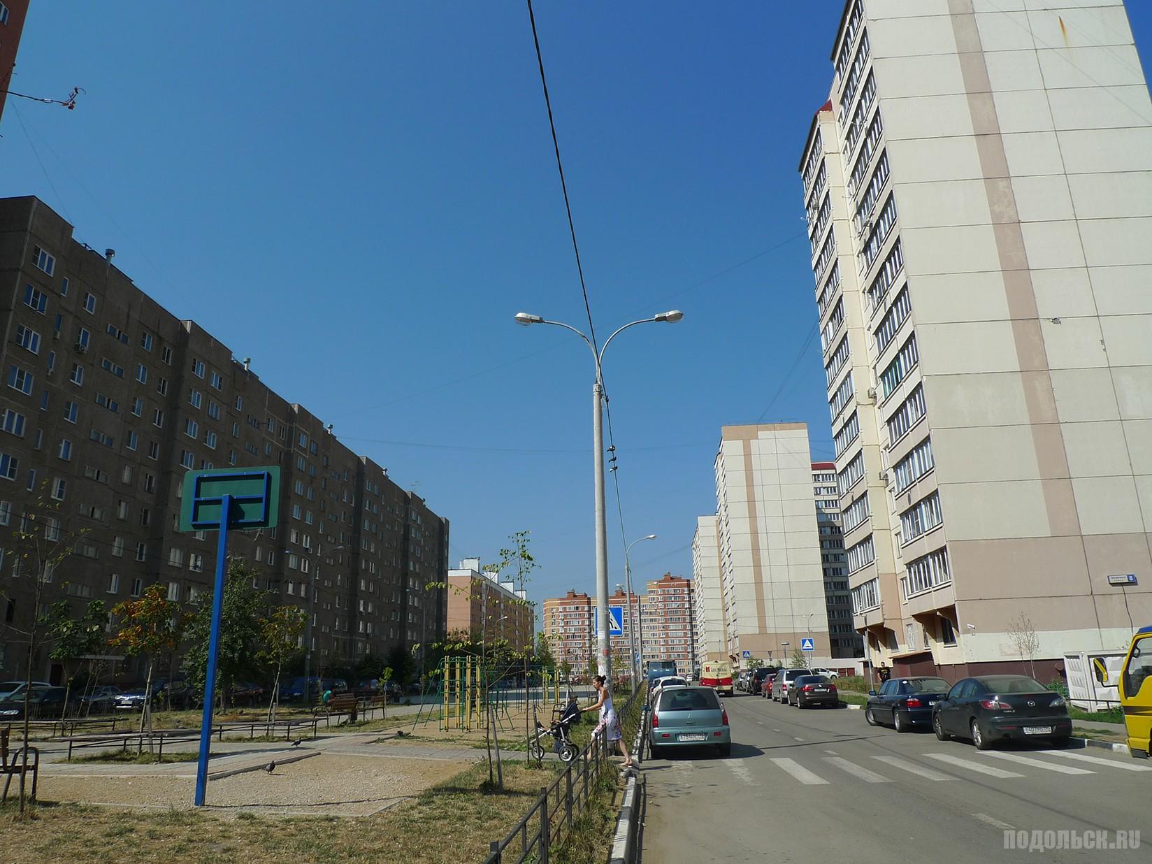 индивидуалки города серпухов