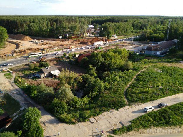 Новости в конаковском районе криминал