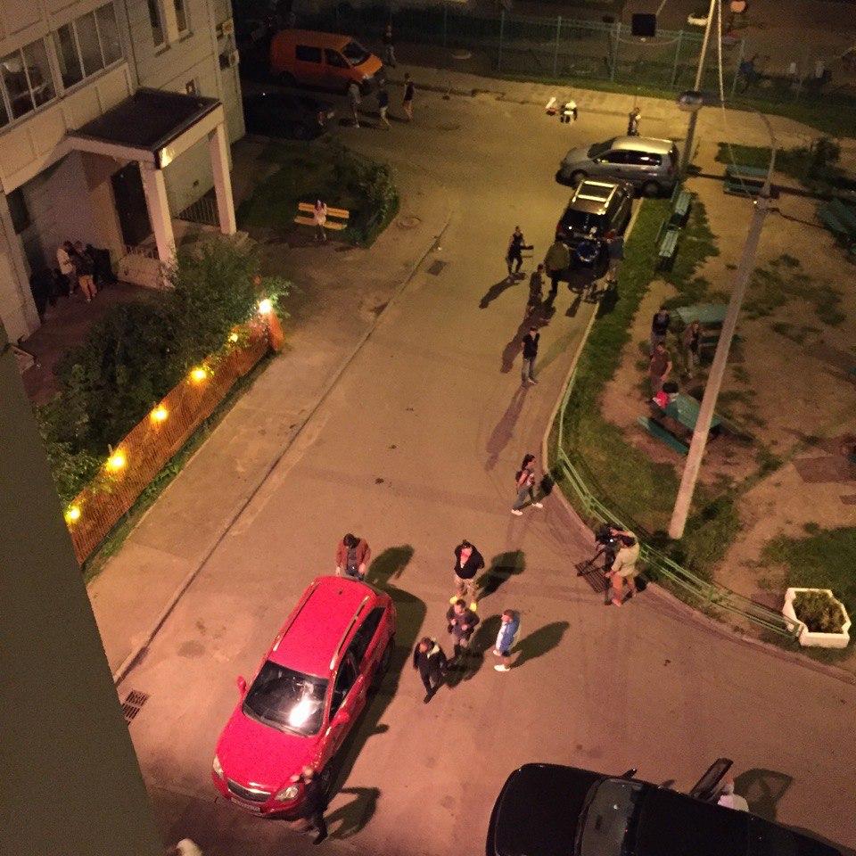 Девушка на ночь подольск фото 427-939