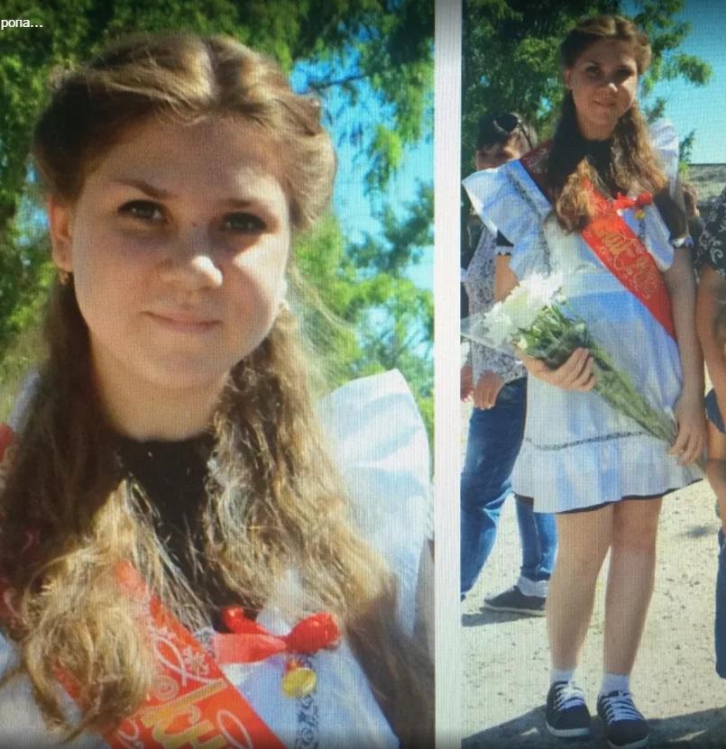 Тело пропавшей 17-летней ростовчанки отыскали вшахте лифта вПодольске