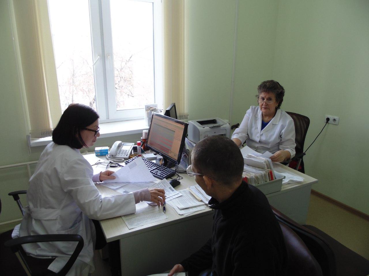 Регистратура воронеж детская поликлиника 11 корпус