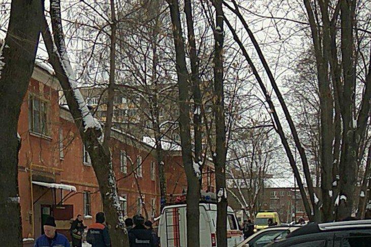 Узи в перинатальном центре при областной больнице ульяновск