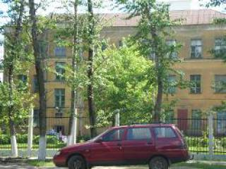 Городская поликлиника 169 о врачах г москва