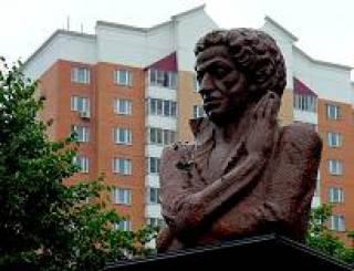 О театре - Страница 2 13019