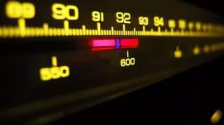 Фото radio.wikispeak.ru