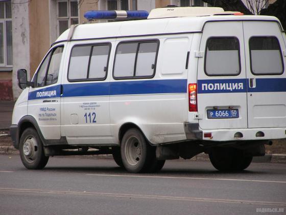 перспективах российского вызвать подицию в подольске Хабаровск