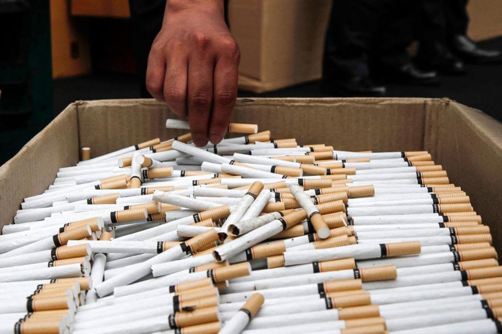 Табачные изделия подлежащие маркировке акцизными марками купить одноразовую электронную сигарету в саратове