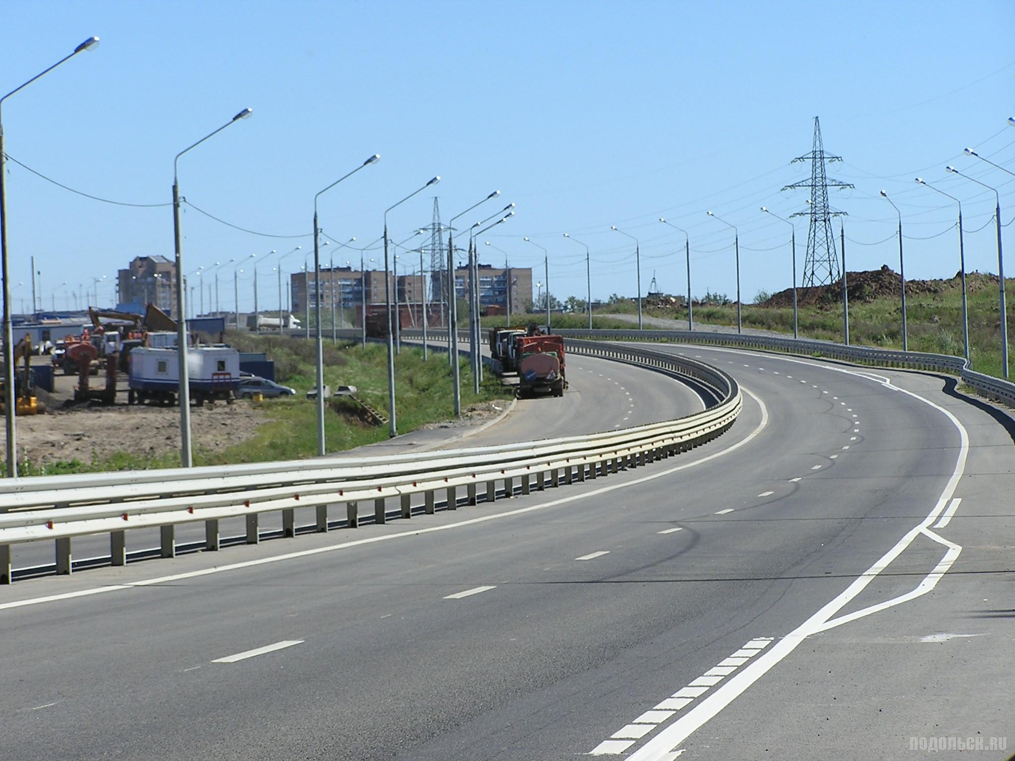 ЮО у Сергеевки 28 августа 2016 г.