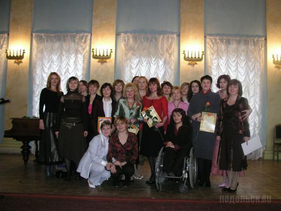 """Центр социально-психологической помощи молодежи """"Юность"""""""